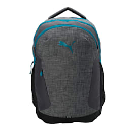 PUMA Prop Backpack