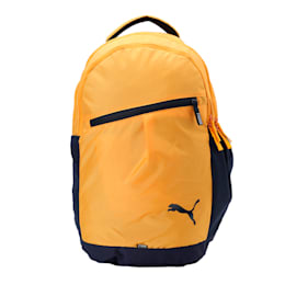 PUMA School Backpack II