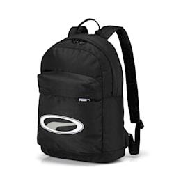 Originals Cell Backpack