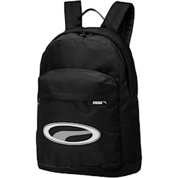 Originals CELL Backpack, Puma Black-Cell OG SL9, small