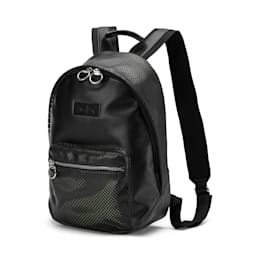 PUMA x SELENA GOMEZ Style Women's Backpack