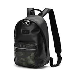 PUMA x SELENA GOMEZ Style Women's Backpack, Puma Black, small