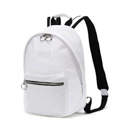 SG x PUMA Style Backpack, Puma White, small