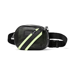 SG x PUMA Style Crossbody Bag, Puma Black, small