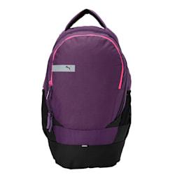 PUMA Vibe Backpack, Indigo, small-IND