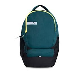 PUMA Vibe Backpack, Ponderosa Pine, small-IND