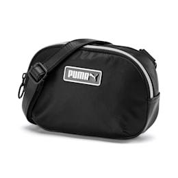 Classics Women's X-Body Bag