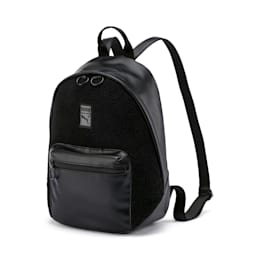 Prime Time Women's Backpack