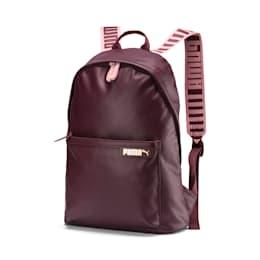 Prime Cali Women's Backpack