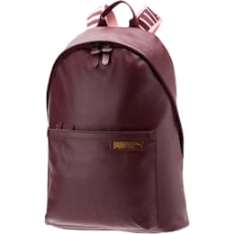 Prime Cali Backpack, Vineyard Wine, small