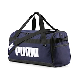 PUMA Challenger Small Duffel Bag