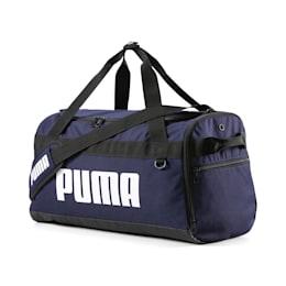 PUMA Challenger Small Duffel Bag