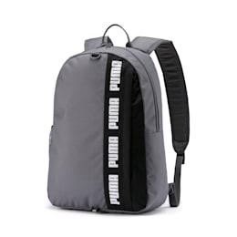 Phase Backpack II, CASTLEROCK, small-IND