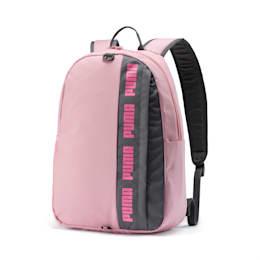 PUMA Phase Backpack II, Bridal Rose, small