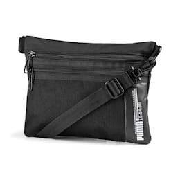 Energy Sacoche Bag, Puma Black, small