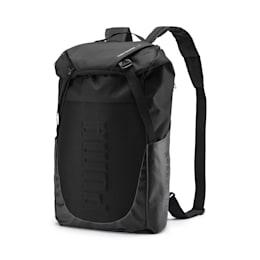 Training Transform Duffle Bag