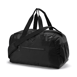 AT Sport Women's Duffel Bag
