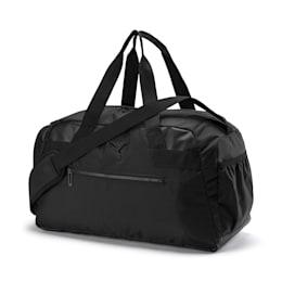 AT Sport Women's Duffel Bag