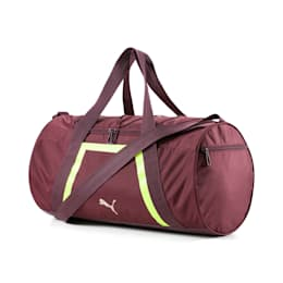 Active Training Shift Women's Duffel Bag