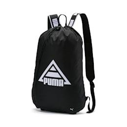 Sole Smart Bag