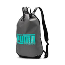 Sole Smart Bag, CASTLEROCK, small-IND