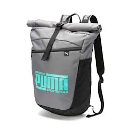 Sole Backpack, CASTLEROCK, small