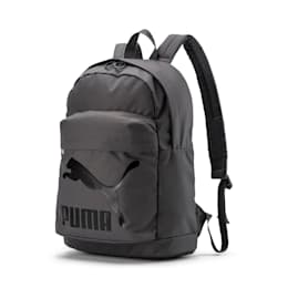 Originals Backpack, CASTLEROCK, small