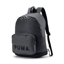 Originals Trend Backpack, CASTLEROCK, small-IND
