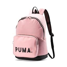 Originals Trend Backpack, Bridal Rose, small-SEA
