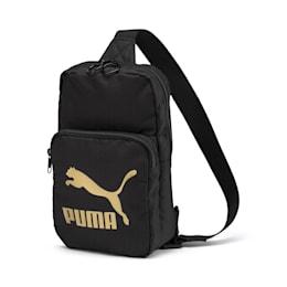 Originals Cross-Body Backpack