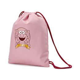 Sesame Street Kids' Gym Sack