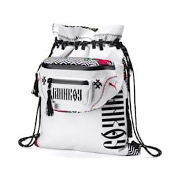 PUMA x JAHNKOY Backpack