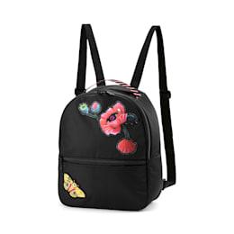 PUMA x SUE TSAI Backpack, Puma Black, small