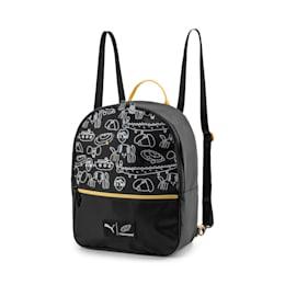PUMA x TYAKASHA Backpack