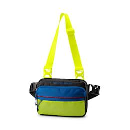 PUMA x LES BENJAMINS Shoulder Bag