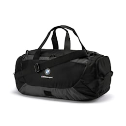 BMW M Motorsport Duffel Bag