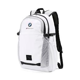 BMW M Motorsport Backpack