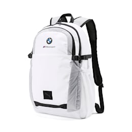 BMW M Motorsport Backpack