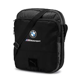 BMW M Motorsport Portable Bag