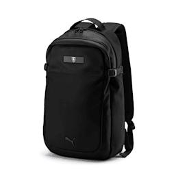 Ferrari Lifestyle Backpack
