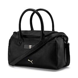 Ferrari Lifestyle Women's Handbag