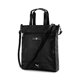 Ferrari Lifestyle Women's Shopper
