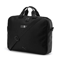 Ferrari Lifestyle Reporter Bag