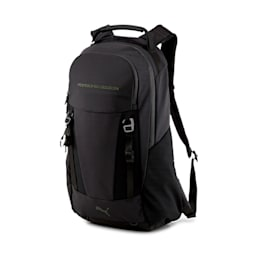 Porsche Design evoKNIT Active Backpack