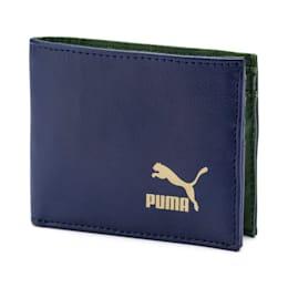 Originals Retro Wallet