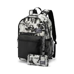 PUMA Academy Backpack Set