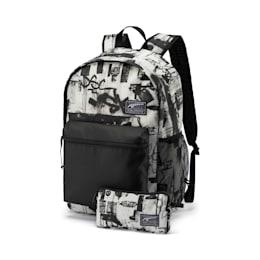 PUMA Academy Rucksack Set