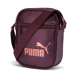 Up Women's Portable Shoulder Bag