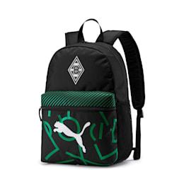 Borussia Mönchengladbach DNA Backpack