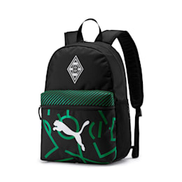 Borussia Mönchengladbach DNA Backpack